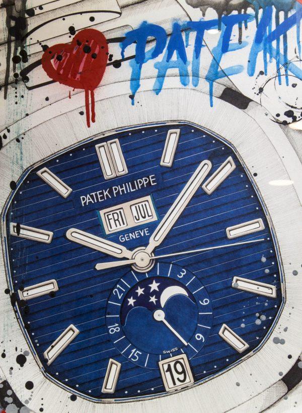 patek-details